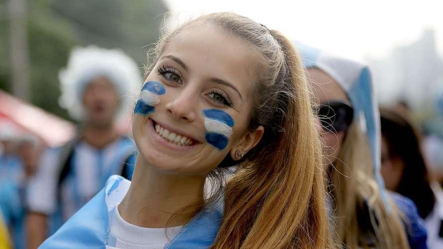 067a30aafa Cuál es el país latinoamericano donde hay más mujeres hermosas ...
