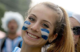 d52782dfec ¿Cuál es el país latinoamericano donde hay más mujeres hermosas   Conoce  aquí la respuesta