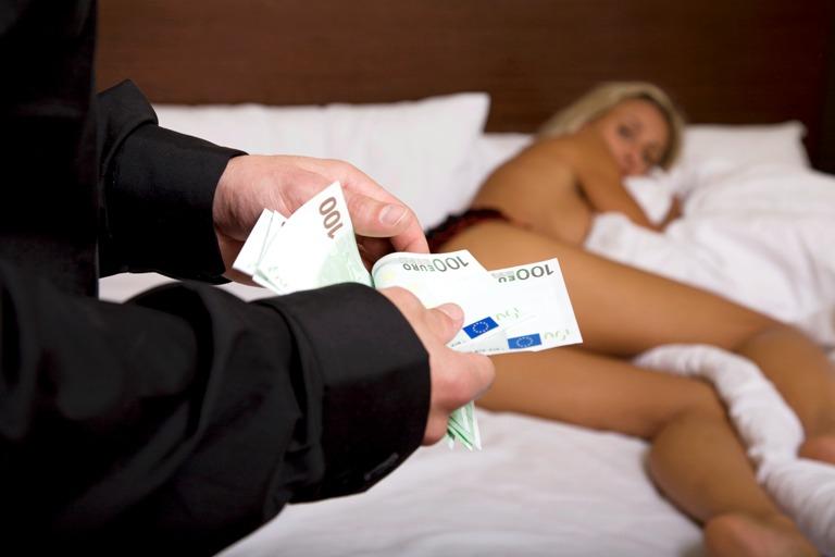 prostitutas follandfo las prostitutas se enamoran