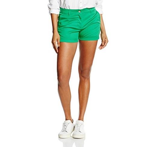 5354e23017db Cómo escoger el mejor pantalón corto? Conoce los tips para elegir el ...