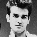 The Smiths: The Troy Tate Sessions, imperdible, necesario