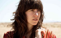 Eleanor Friedberger: Personal Record (2013)