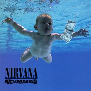 best-album-covers-11