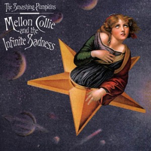mellon_collie
