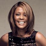 Whitney Houston: Un triste pero previsible adiós