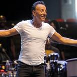 Bruce Springsteen: Cinco razones que hacen imperdible su show