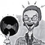 ¿Que es un melómano? La enfermedad de los fanáticos de la música