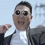 """Psy lanza """"Hangover"""" y recibe mar de críticas en las redes sociales"""