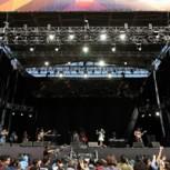 Lollapalooza 2015: ¡valor de entradas y fechas definidas!