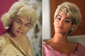 etta-james-beyonce-knowles-cadillac-records-2008-billboard-650