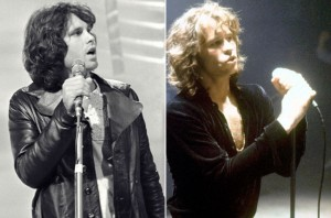 jim-morrison-val-kilmer-the-doors-1991-billboard-650