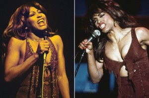tina-turner-angela-bassett-whats-love-got-to-do-with-it-1993-billboard-650