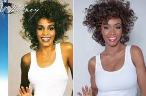 whitney-houston-yaya-dacosta-whitney-houston-2014-billboard-650