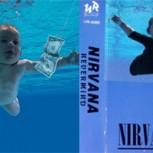 La rara y destemplada censura a las portadas de discos pop en Arabia Saudita