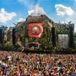 Tomorrowland: el sorprendente festival de música electrónica