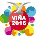 El Festival de Viña del Mar 2016 ya tiene a sus primeras estrellas