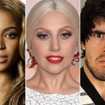 Ni Beyonce ni LadyGaga: La mayor estrella pop del mundo es chilena ¿Lo conoces?