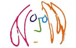 Grandes canciones que cambian el mundo: Mejorarán tu día y te harán más feliz