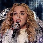 Billboard 2016: Madonna emocionó a todos con su homenaje a Prince