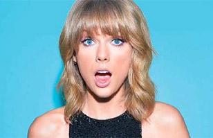 Psicópata amenaza de muerte a Taylor Swift y sus amigas: escalofriantes dichos