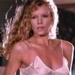 Los mejores striptease de la historia: Cuando la música alienta a quitarse la ropa