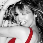 Thalía más sexy que nunca junto a Maluma: superaron los 30 millones de visitas en días