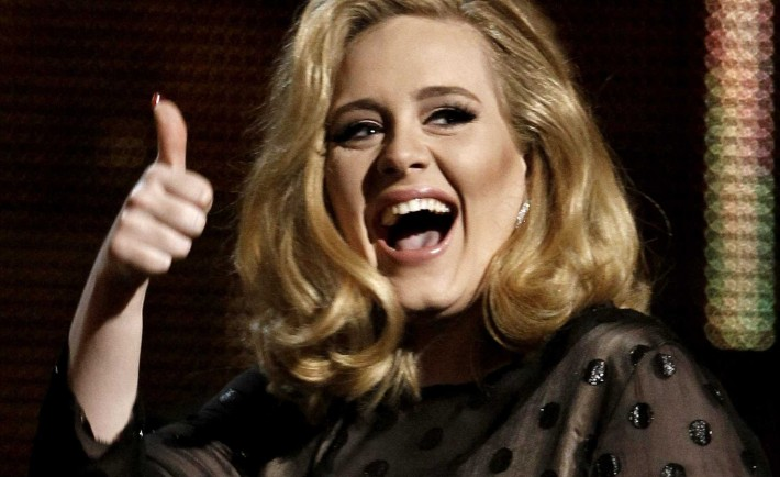 adele-is-ridiculously-successful-for-her-age-710x434