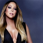 Mariah Carey tocará en Chile y cantará… ¡con Whitney Houston!