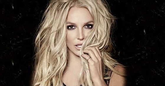 video-Britney-Spears
