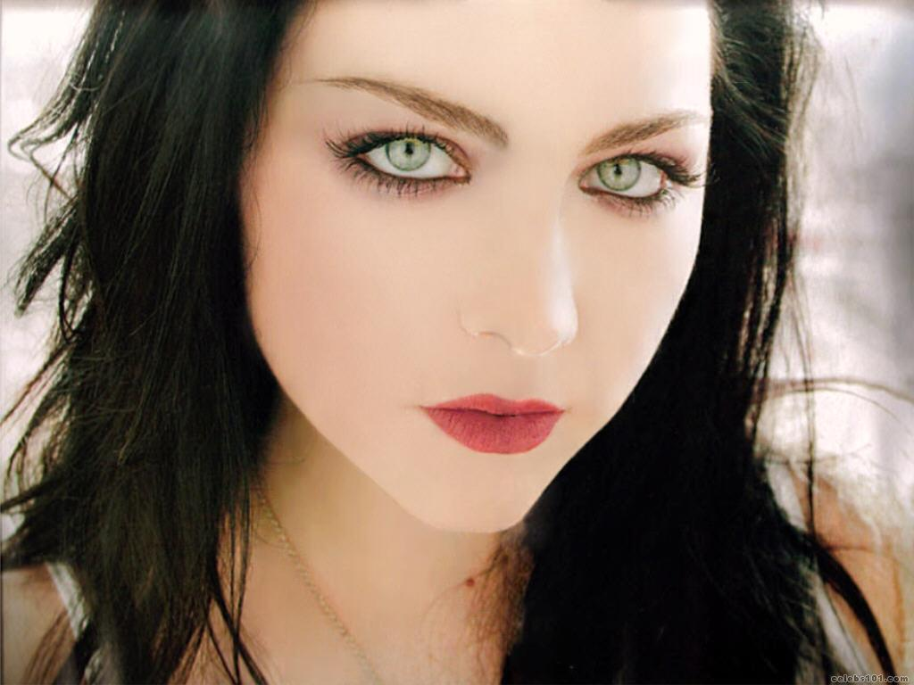 Amy_Lee_Wallpaper