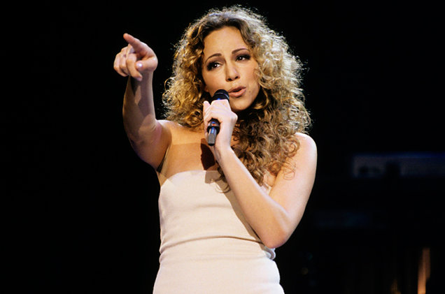 Mariah-Carey-1990-Pointing-Billboard-650