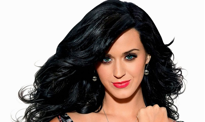 los-cambios-de-look-de-katy-perry