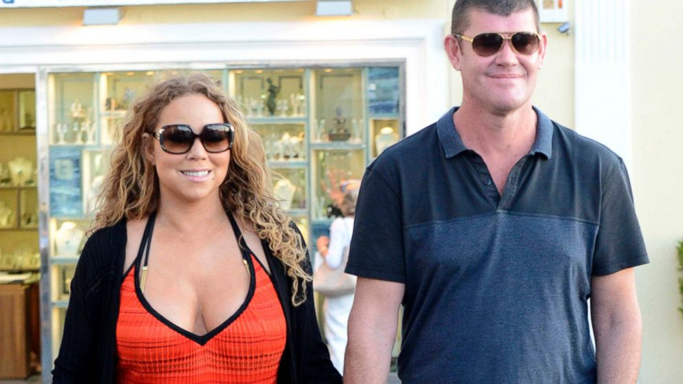 AKMGSI_mariah_carey_James_mm_150625_16x9_992