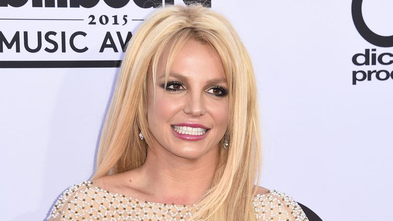 635884423943219421-BRITNEY-SPEARS-060615-73129154