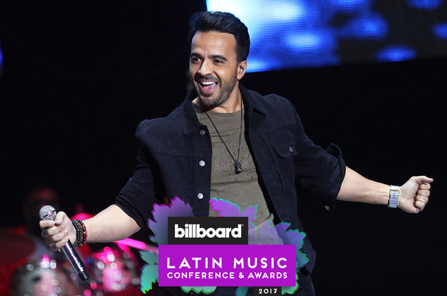 luis-fonsi-bblma-graphic-2017-billboard-1548