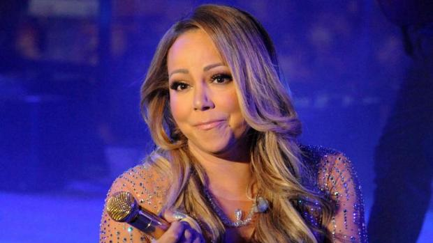 mariah-carey-playback-kisC--620x349@abc