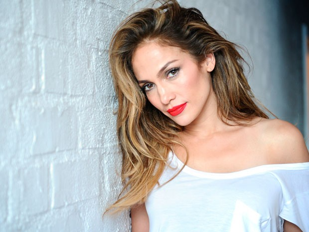 Noticia-184138-jennifer-lopez-instagram-redes-sociales