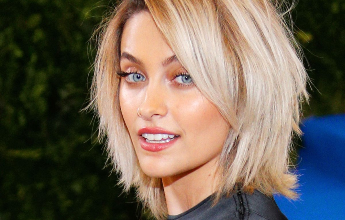 paris-jackson-goes-topless-at-nature-retreat-pp-
