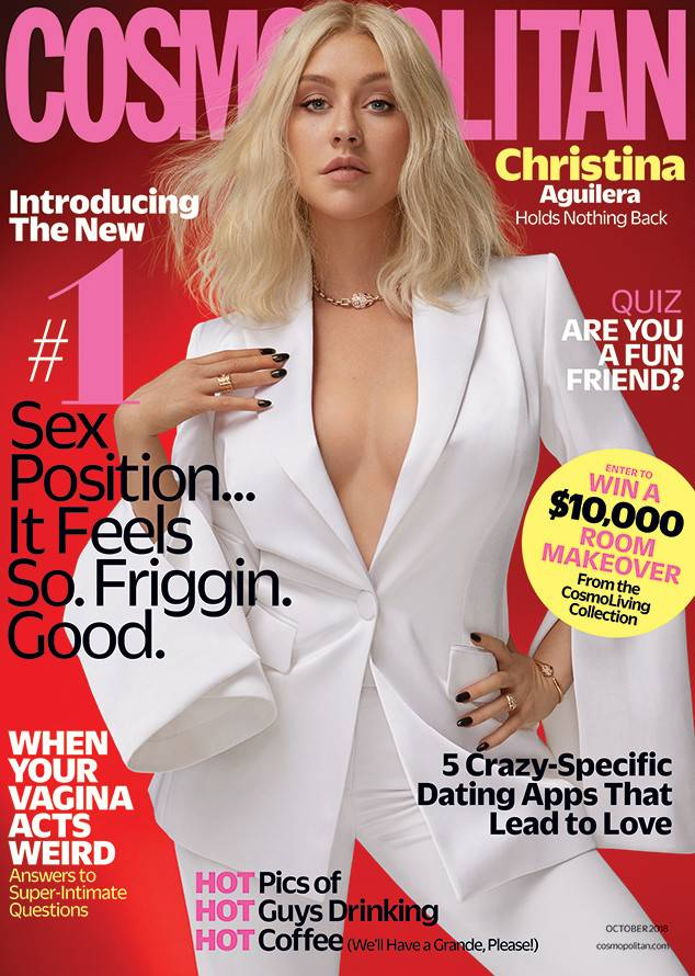 rs_634x890-180828065616-634.xtina-cosmo.82818