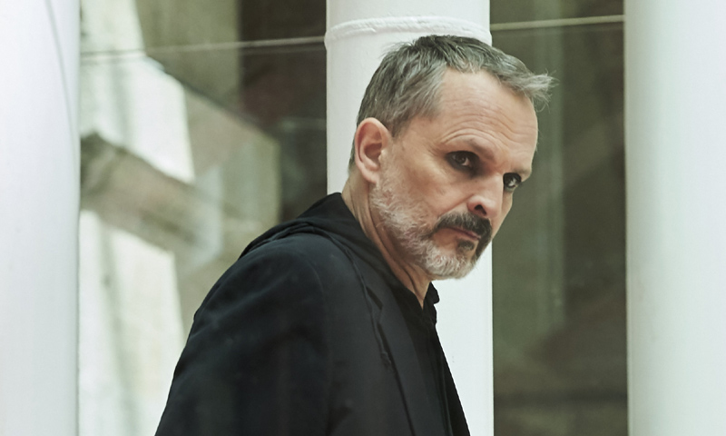 miguel-bose-getty-t