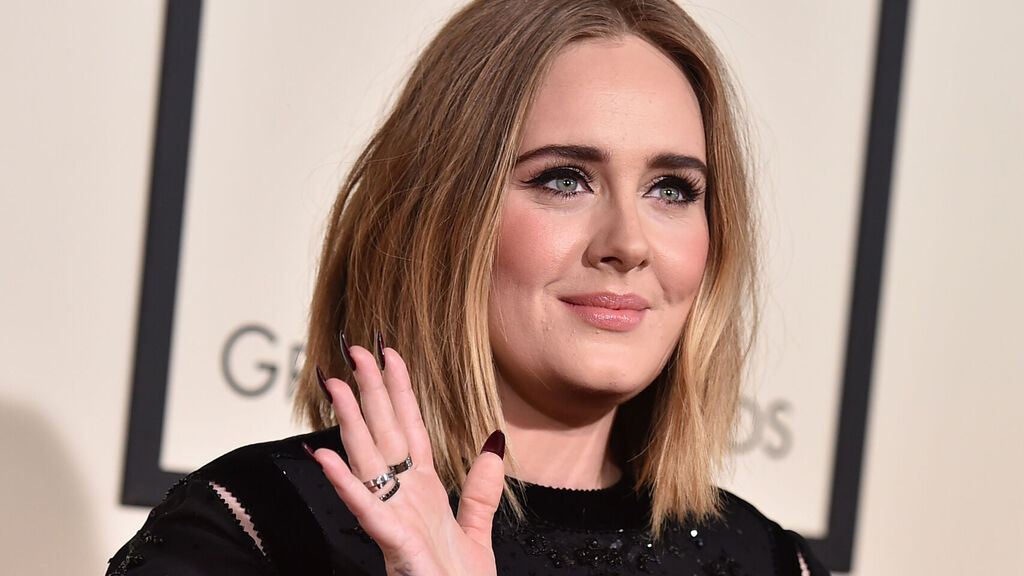 Adele-Divorcios-Musica-Celebrities_392471293_120871582_1024x576