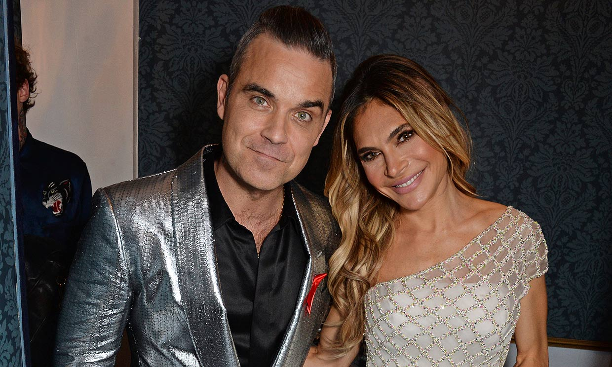 robbiewilliams-t