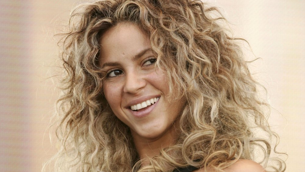The-untold-truth-of-Shakira