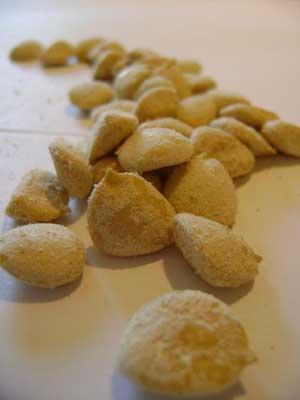 remedios naturales acido urico o gota comidas anti acido urico como se trata el acido urico