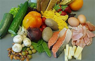 Dietas ricas en proteínas: ¿Qué peligros encierran?