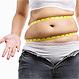 ¿Cómo reducir la grasa abdominal? 5 consejos esenciales lograrlo