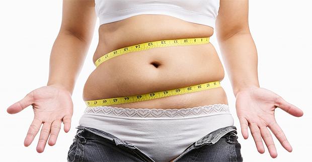 Personas medicina para bajar de peso naturalmente