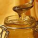 ¿Es saludable la miel? La verdad sobre este producto de la naturaleza