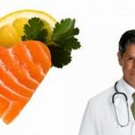 """Dieta Perricone: El régimen """"antiedad"""" que asegura que las personas se verán más jóvenes"""