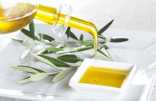 Aceite de oliva: Sus desconocidas posibilidades anticancerígenas